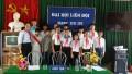 Lien doi